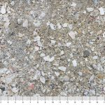 EQ3 Arena sand
