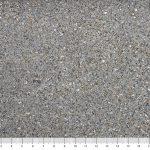 EQ1 Arena sand